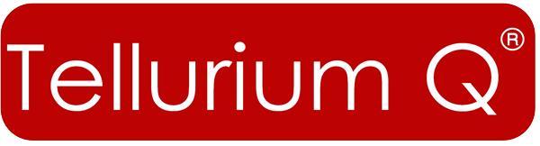 https://audiosfera.eu/certyfikaty/TelluriumQ_logo.png