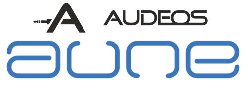 https://audiosfera.eu/certyfikaty/audeosaune.png