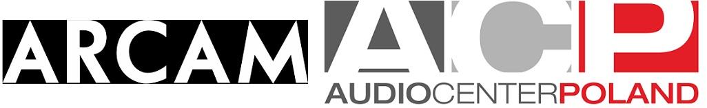 https://audiosfera.eu/certyfikaty/audiocenterarcam.jpg