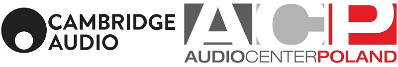 https://audiosfera.eu/certyfikaty/audiocentercambridgeaudio.jpg