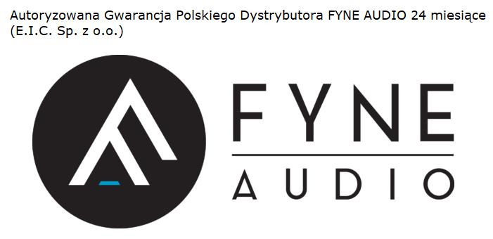 https://audiosfera.eu/certyfikaty/eicfyneaudio.png