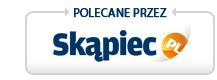 http://audiosfera.eu/certyfikaty/polecane_200x80.png