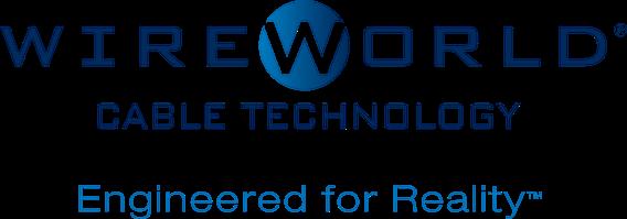 https://audiosfera.eu/certyfikaty/wireworld.png