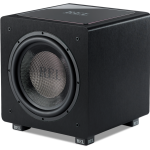 REL HT 1205 | Subwoofer Aktywny | Autoryzowany DEALER Szczecin - ht-1205_3-4_wo_grill_topgradieant-product-image-v2-600x574.png